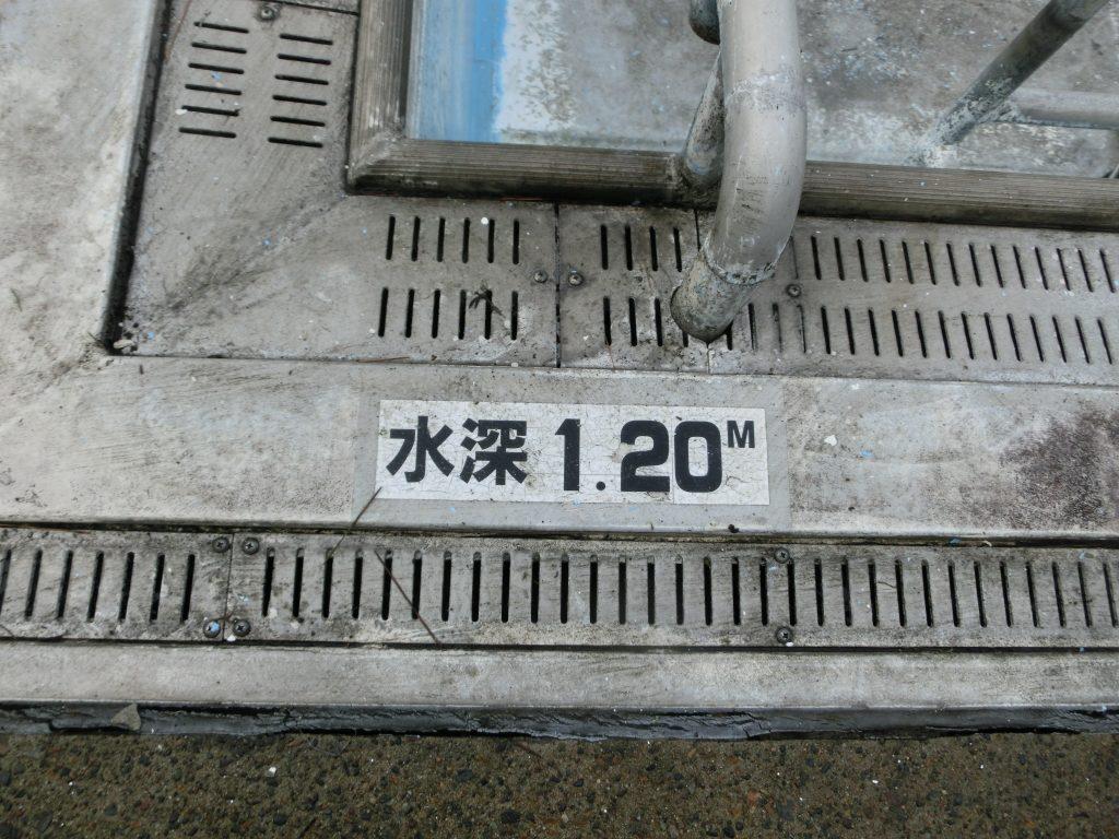 CIMG6286