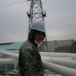blog_import_57178e7f918a2